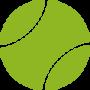 zielony3
